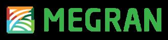 Artykuły ogrodnicze Megran