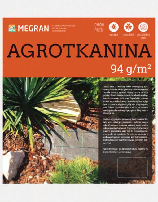 agro 94 g zdjęcie